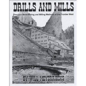 Drills and Mills