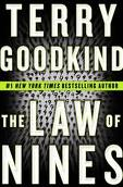 Terry Goodkind - The Law of Nines