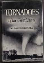 Tornadoes of the US
