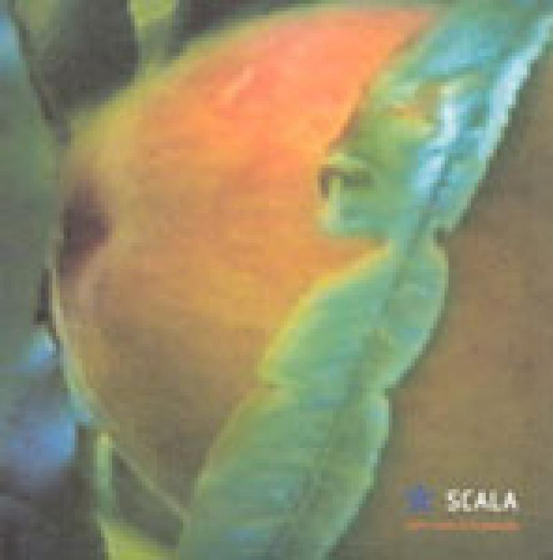 Scala - VDT - Too Pure 57 - 1996