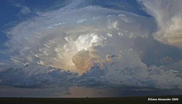 21_goodbye_supercell_IMG_07