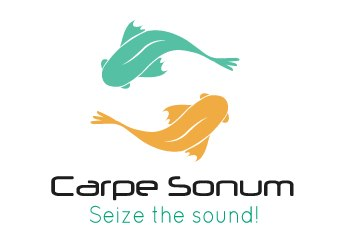 Carpe Sonum Records